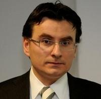 MPS Presentazione risultati di bilancio - Milano 27-03-09