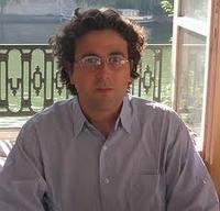 FabrizioCoricelli200