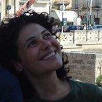 FrancescaMarzo200