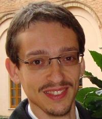 LorenzoMenconi200