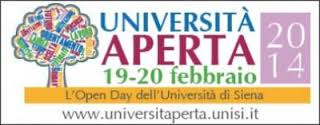 universita aperta2014