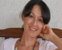 SilviaTiezzi200